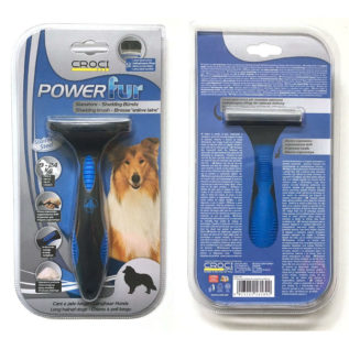peine powerfur para perros peru lima